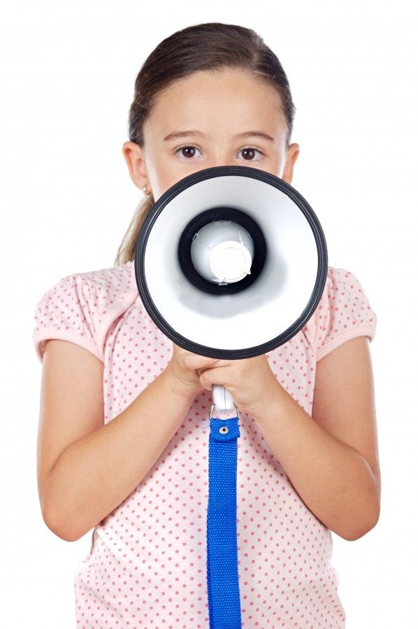 Advocacy and Trauma-Informed Schools