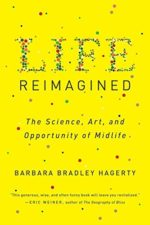 A Great Book: Life Reimagined