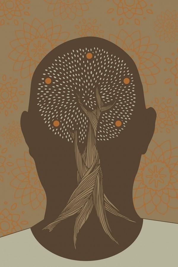 Episode 28: Mindfulness and Trauma