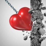 Using Heart Rate Variability as a Bridge Between Trauma & Health