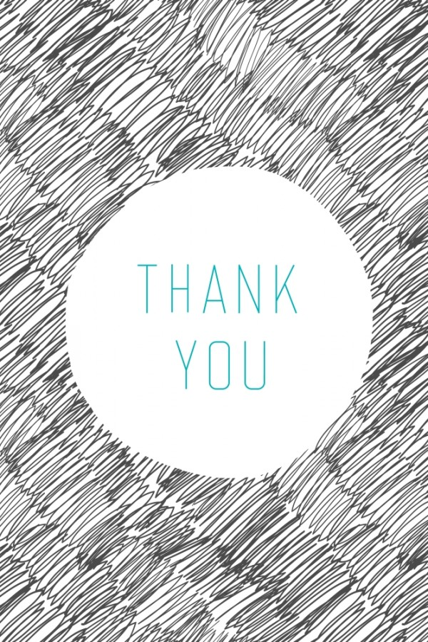 Episode 35: Where are my Thank Yous! Trauma, Entitlement, & Gratitude
