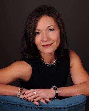 Episode 51: Trauma, Post-Traumatic Growth, & Spirituality with Dr. Olga Vera