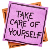 Self-care is Quality Care