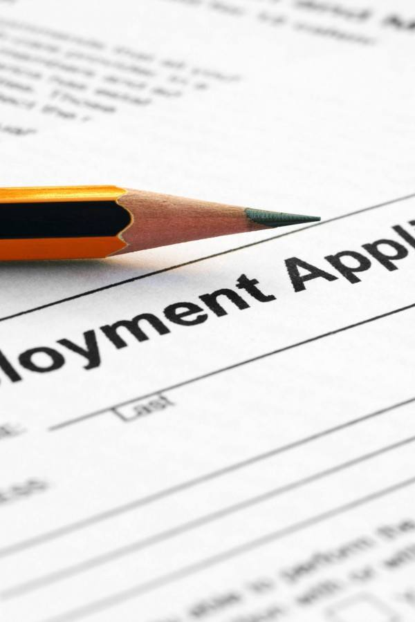 Episode 59: The Role of Employment in Recovery