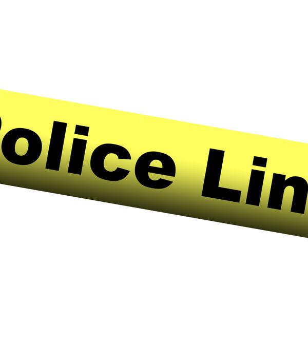 Trauma-Informed Policing
