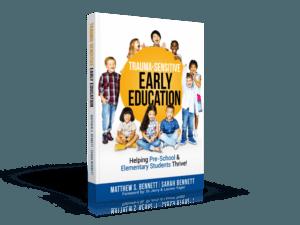Trauma-Sensitive Early Education