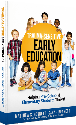 Trauma-Sensitive Early Education
