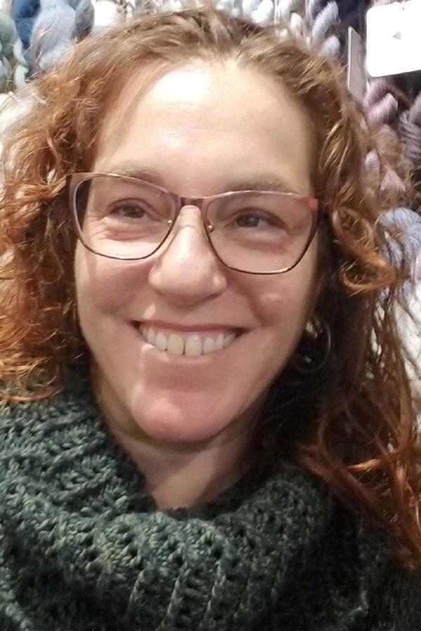Spiritual Health with Dr. Deborah Borne