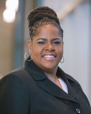 Trauma of Marginalized Communities with Dr. Melody Brown