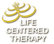 Life Centered Therapy with Dr. Hahn